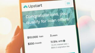 a-capital-calculator:-upstart-credits-ai-with-advancing-loans