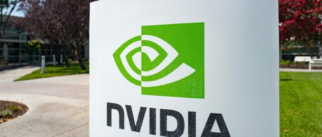 google,-microsoft,-and-qualcomm-don't-want-nvidia-to-buy-arm