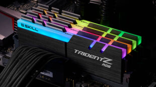 best-gaming-ram-–-fast,-cheap,-and-rgb-memory-picks-for-2021