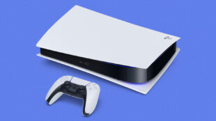playstation-5-scalpers-think-they're-being-demonized-unfairly