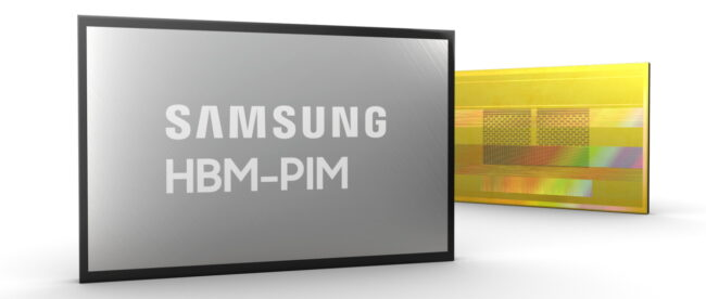 samsung-stuffs-1.2tflop-ai-processor-into-hbm2-to-boost-efficiency,-speed