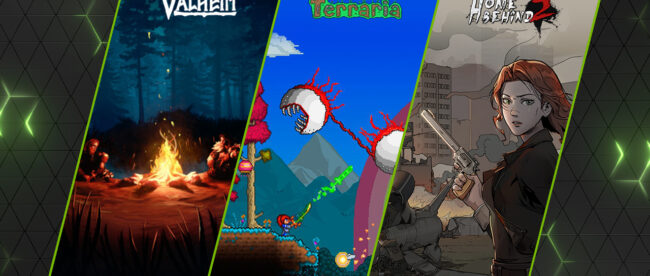 the-sky's-no-longer-the-limit:-gfn-thursday-celebrates-indie-breakthroughs-—-valheim,-terraria-and-more