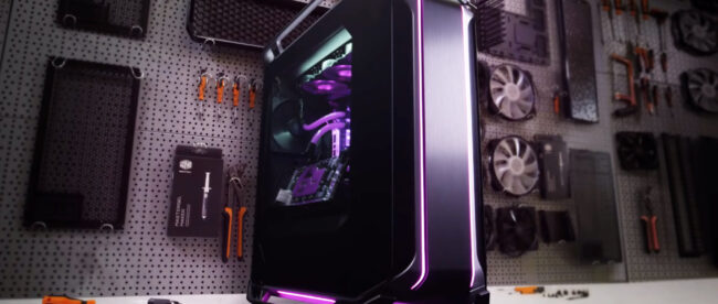 best-pc-case-in-2021-–-the-top-chassis-to-house-your-new-build