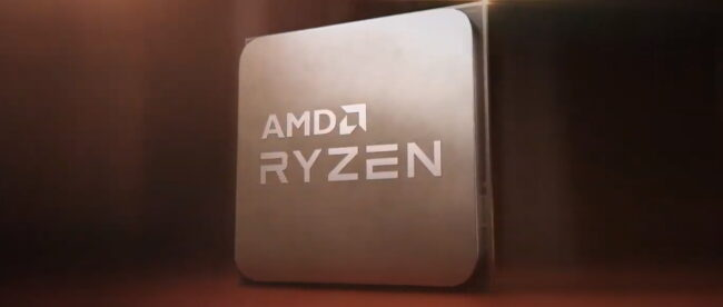 are-amd-ryzen-5000-cpus-failing-at-higher-than-usual-rates?