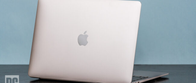 apple-m1-macs-may-be-writing-far-more-data-than-they-should