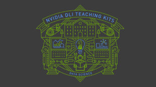 nvidia-deep-learning-institute-releases-new-accelerated-data-science-teaching-kit-for-educators
