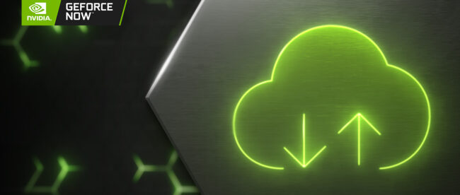 what-is-cloud-gaming?