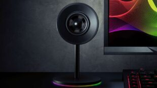 best-computer-speakers-–-upgrade-your-gaming-pc's-audio-in-2021