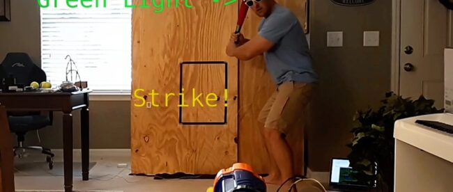 meet-the-maker:-diy-builder-takes-ai-to-bat-for-calling-balls-and-strikes