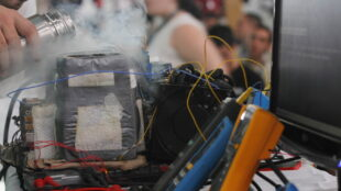 intel-discontinues-overclocking-warranties-as-hobby-continues-to-die