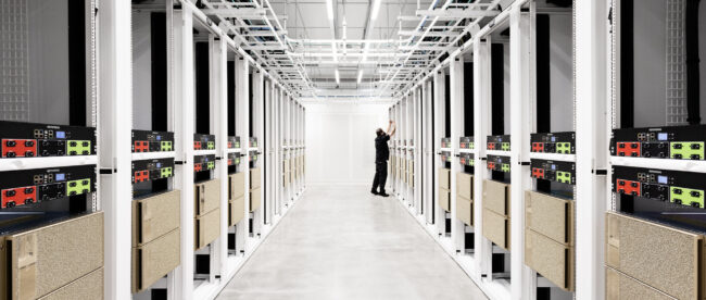nvidia's-marc-hamilton-on-building-cambridge-1-supercomputer-during-pandemic