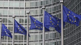eu-wants-20-percent-of-semiconductor-manufacturing-by-2030