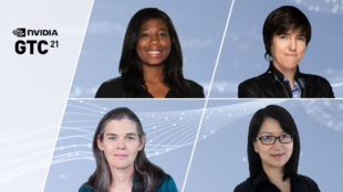 innovators,-researchers,-industry-leaders:-meet-the-women-headlining-at-gtc