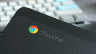 google-celebrates-10-years-of-chrome-os-with-new-features