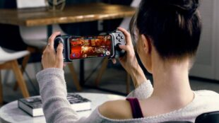 how-to-start-pc-gaming-on-your-phone-(and-why-you-shouldn't)