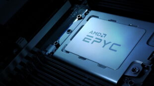 amd's-milan-brings-zen-3-to-epyc,-with-mostly-positive-results