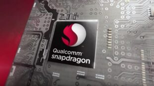 qualcomm-completes-nuvia-acquisition,-aims-for-laptops