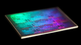 intel-reveals-rocket-lake-price,-positioning,-and-overclocking-features