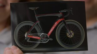 racing-ahead,-predator-cycling-speeds-design-and-development-of-custom-bikes-with-real-time-rendering