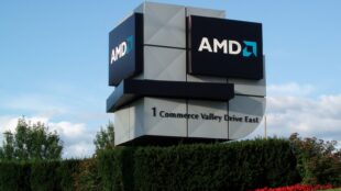 amd-may-soon-become-tsmc's-second-largest-customer-by-revenue