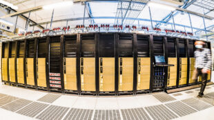 sweden's-ai-catalyst:-300-petaflops-supercomputer-fuels-nordic-research