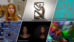 art-and-music-in-light-of-ai