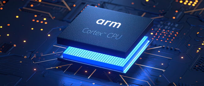 arm-unveils-new-armv9-isa-for-improved-security,-boosted-performance