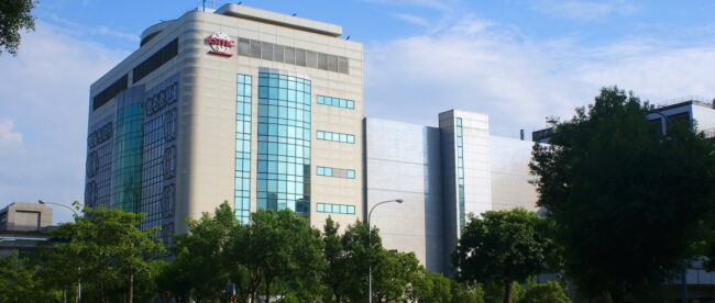 tsmc-commits-$100-billion-to-3-year-manufacturing-expansion