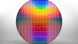 intel-unleashes-3rd-generation-xeon-cpus-based-on-ice-lake-sp