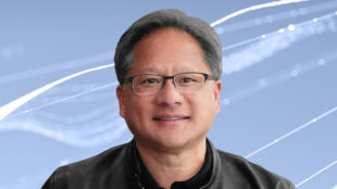 what-will-nvidia-ceo-jensen-huang-cook-up-this-time-at-nvidia-gtc?