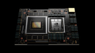nvidia-unveils-'grace'-deep-learning-cpu-for-supercomputing-applications