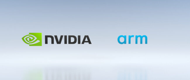 nvidia-gives-arm-a-second-shot-of-acceleration