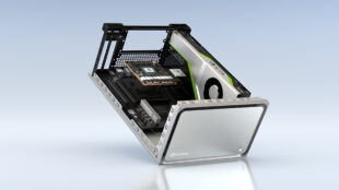 carestream-health-and-startups-develop-ai-enabled-medical-instruments-with-nvidia-clara-agx-developer-kit