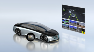 brain-gain:-nvidia-drive-orin-now-central-computer-for-intelligent-vehicles