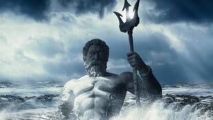 nvidia-triton-tames-the-seas-of-ai-inference