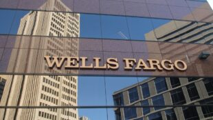 xai-explained-at-gtc:-wells-fargo-examines-explainable-ai-for-modeling-lending-risk