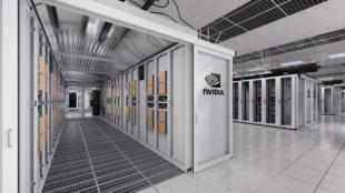 secure-ai-data-centers-at-scale:-next-gen-dgx-superpod-opens-era-of-cloud-native-supercomputing
