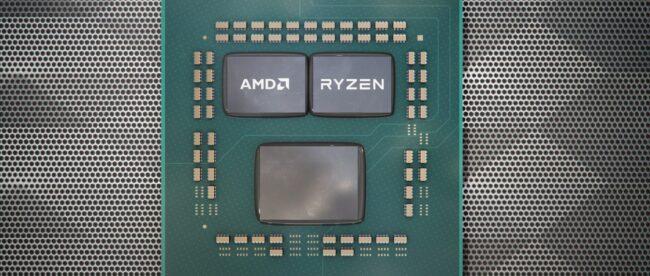 amd-launches-new-ryzen-5000-8-core-apus