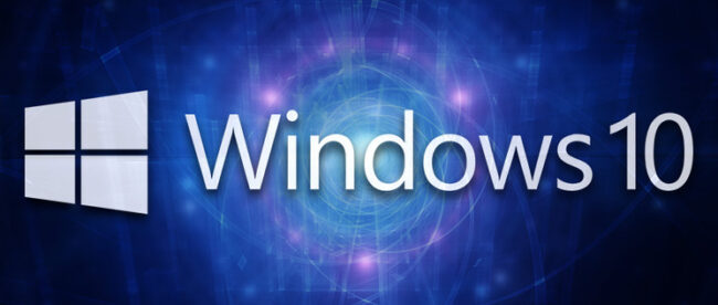 windows-timeline-is-about-to-lose-cross-device-sync