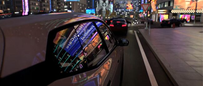 nvidia-rtx-lights-up-the-night-in-stunning-demos-at-gtc