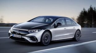 ev-technology-goes-into-hyperdrive-with-mercedes-benz-eqs
