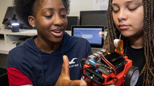nvidia-partners-with-boys-&-girls-clubs-of-western-pennsylvania-on-ai-pathways-program