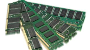 ram-prices-could-jump-25-percent-in-q2-across-desktop,-mobile,-server