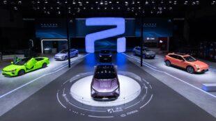 the-future's-so-bright:-nvidia-drive-shines-at-auto-shanghai