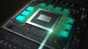 microsoft's-directstorage-will-support-pcie-3.0,-all-dx12-capable-hardware
