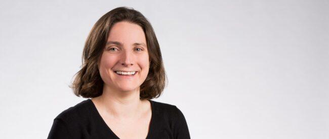 mooning-over-selene:-nvidia's-julie-bernauer-talks-setting-up-one-of-world's-fastest-supercomputers