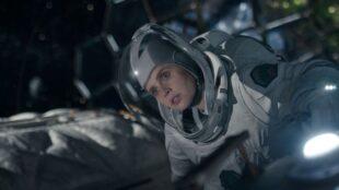 making-movie-magic,-nvidia-powers-13-years-of-oscar-winning-visual-effects