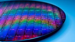 intel's-q1-laptop-shipments-set-world-record-as-pc-demand-boomed