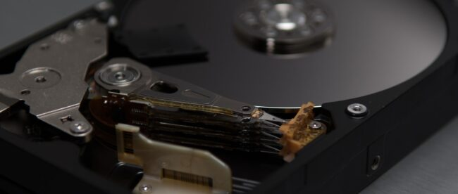cryptocurrency-manipulation-is-causing-short-term-hdd,-sdd-shortages