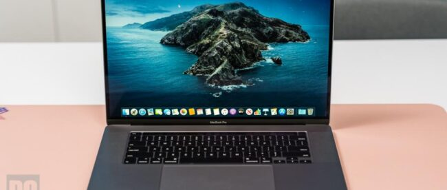 apple's-m2-soc-enters-production,-could-ship-in-higher-end-macs-by-july